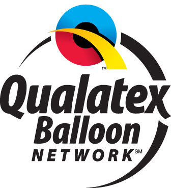 Qualates Ballon Network