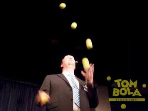 comedy-jongleur-bremen-10