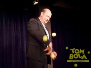 comedy-jongleur-bremen-5